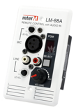 LM-88a.png