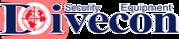 logo_divekon