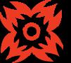 logotip_gvozdika